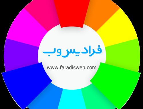 شرح وظایف کارشناس طراح وب سایت